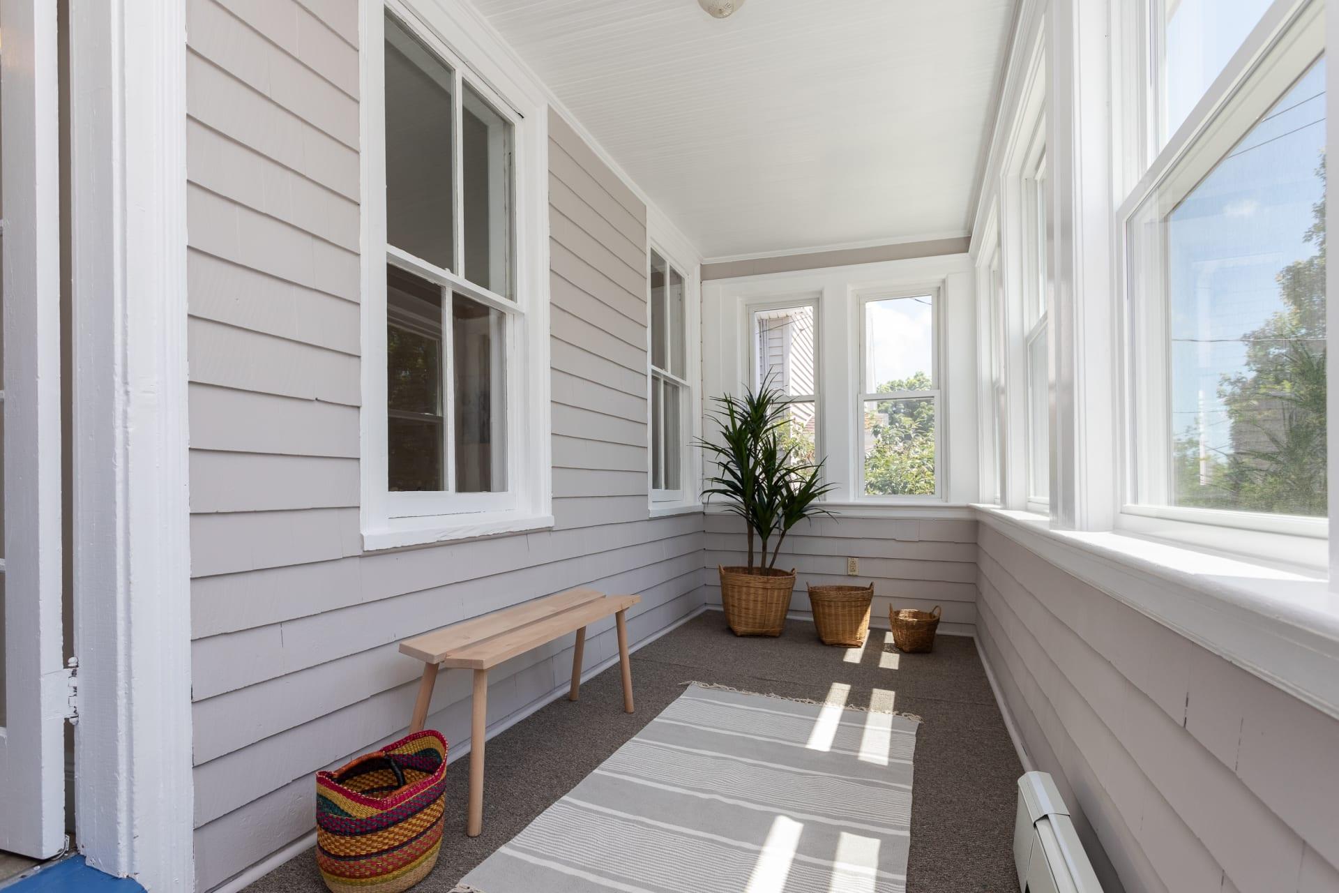 106 Moreland—Somerville Single Family—Cottage Bungalow photo