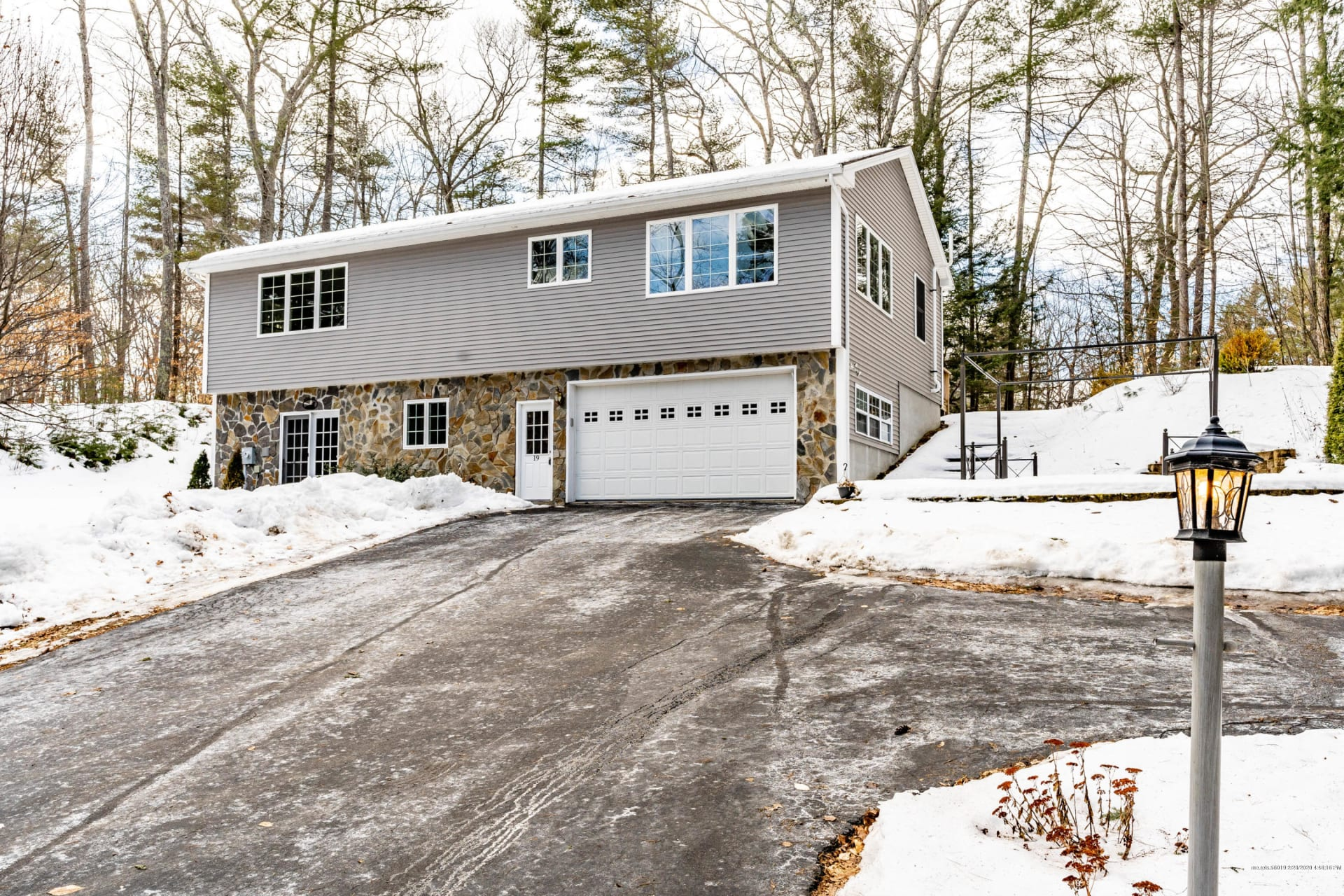 Windham Lakeside Retreat