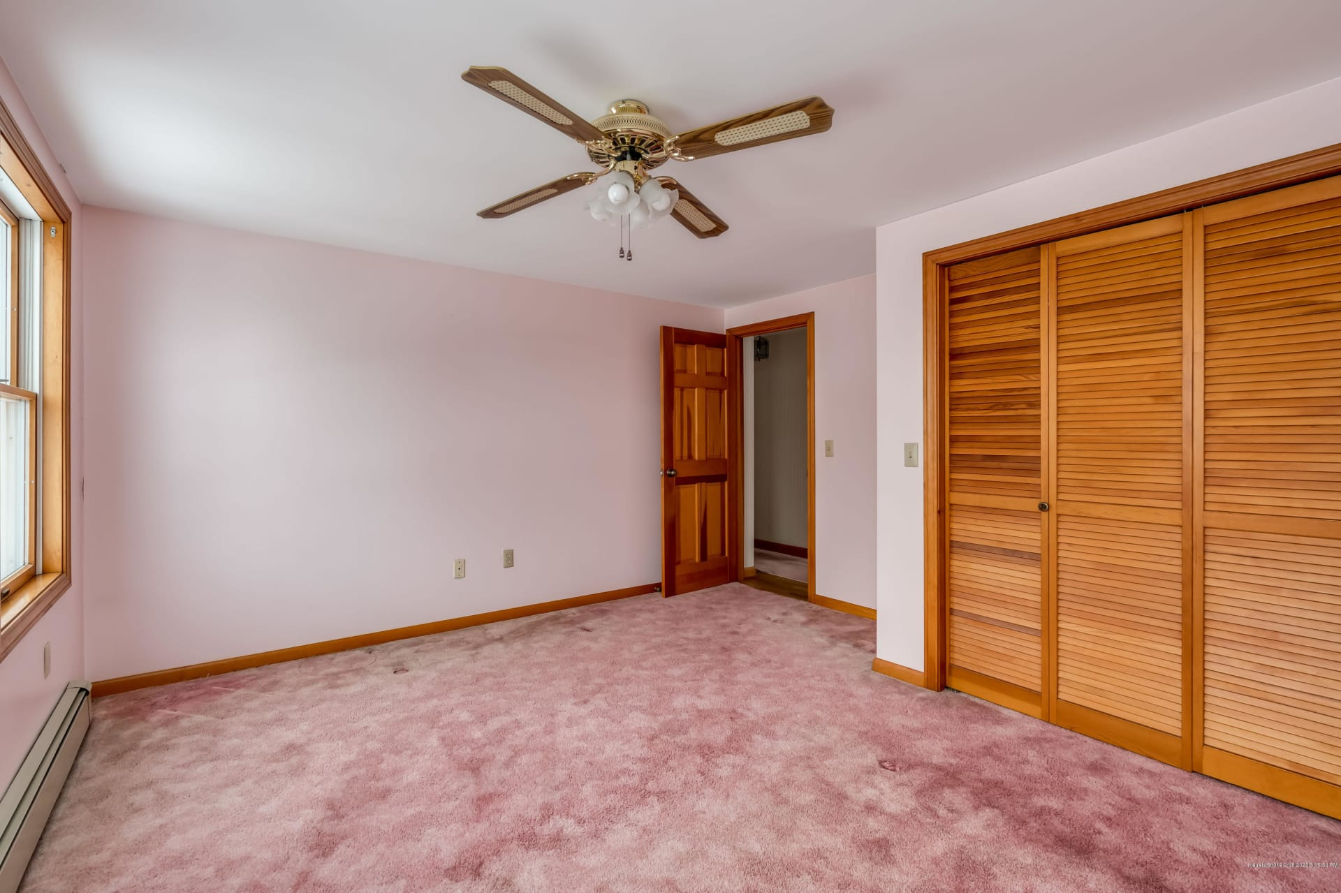Charming Home in Convenient North Deering Location!!