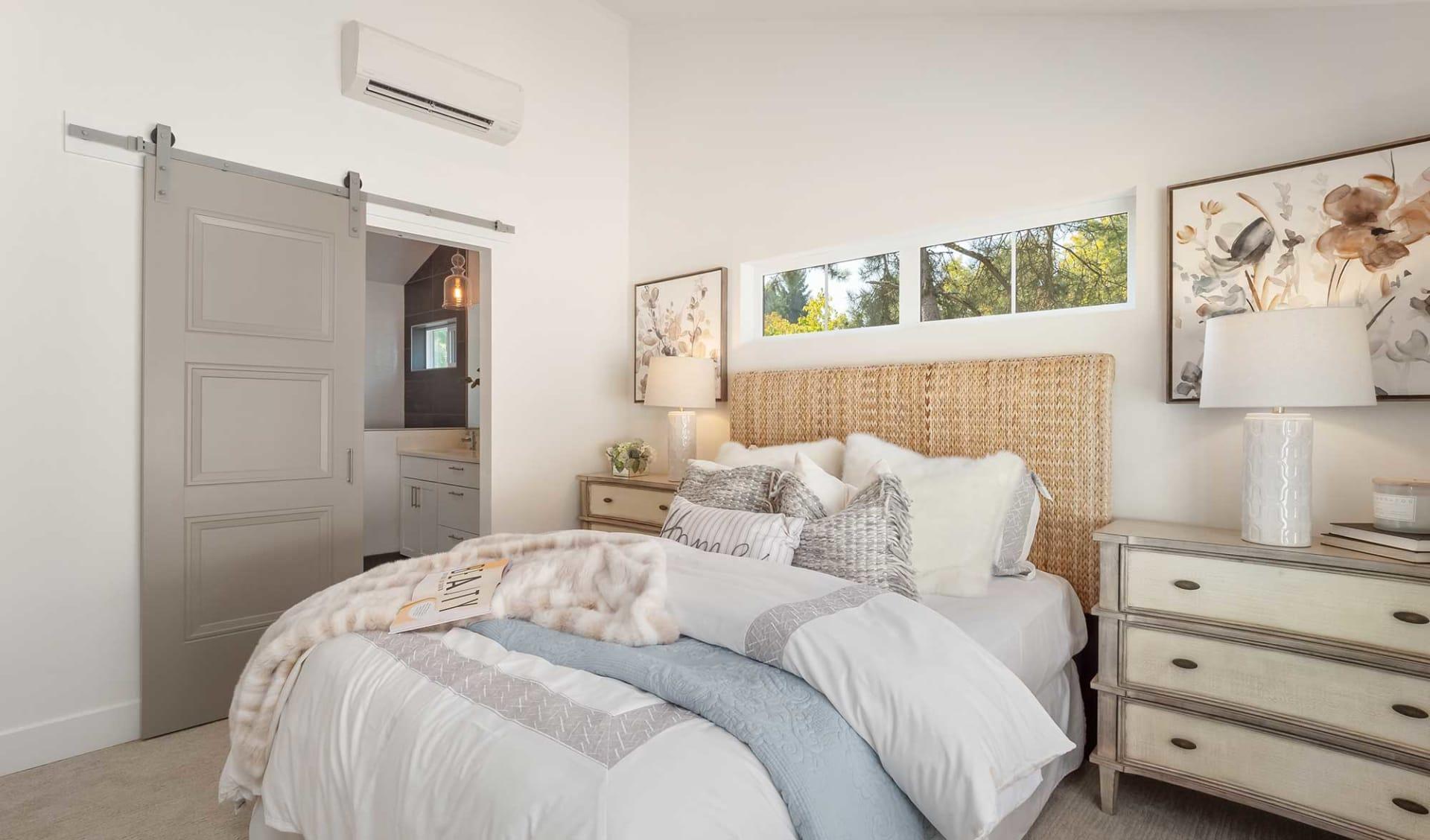 Juanita Grove · Rosario Plan photo