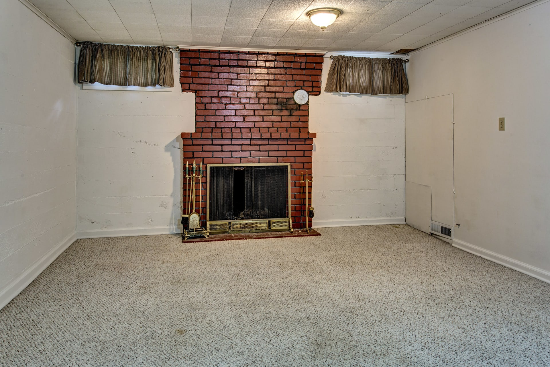 3225 NW 57th St photo