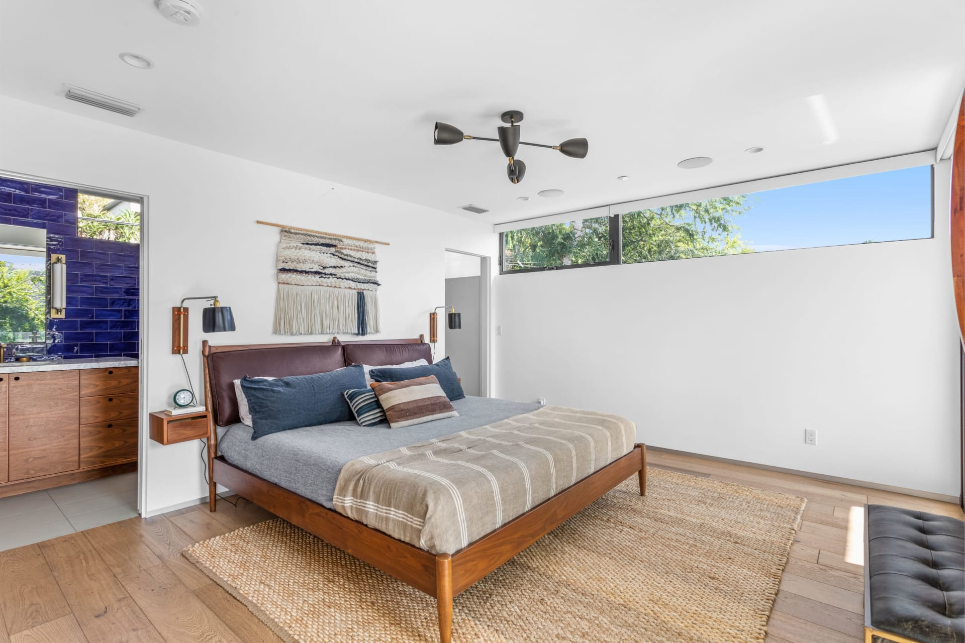 1732 Westerly Terrace photo