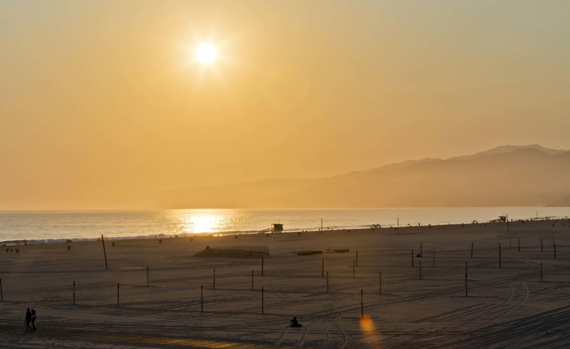1255 Palisades Beach Road photo