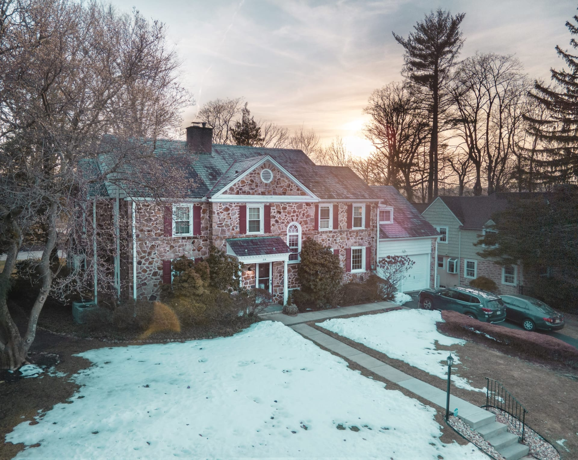 314 Sterling Road photo
