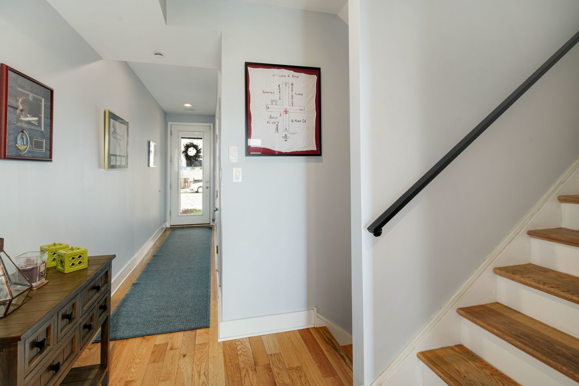 3316 Conrad Street photo