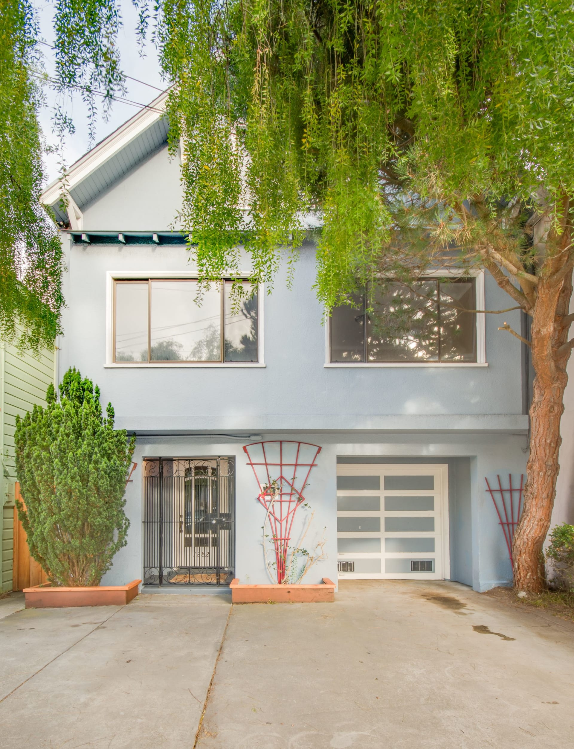 1282 16th Ave photo
