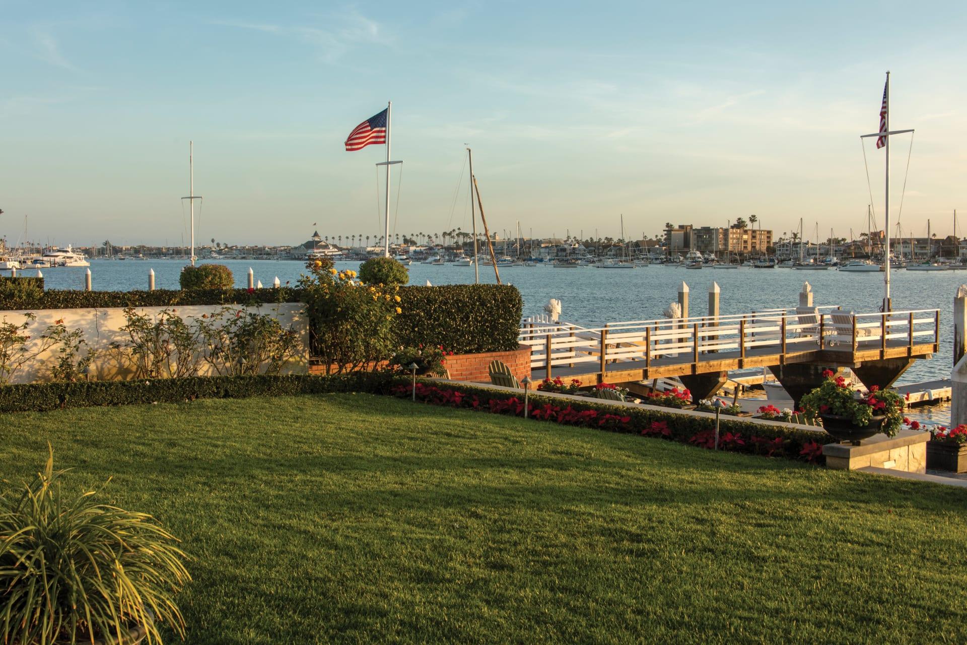 26 Harbor Island photo