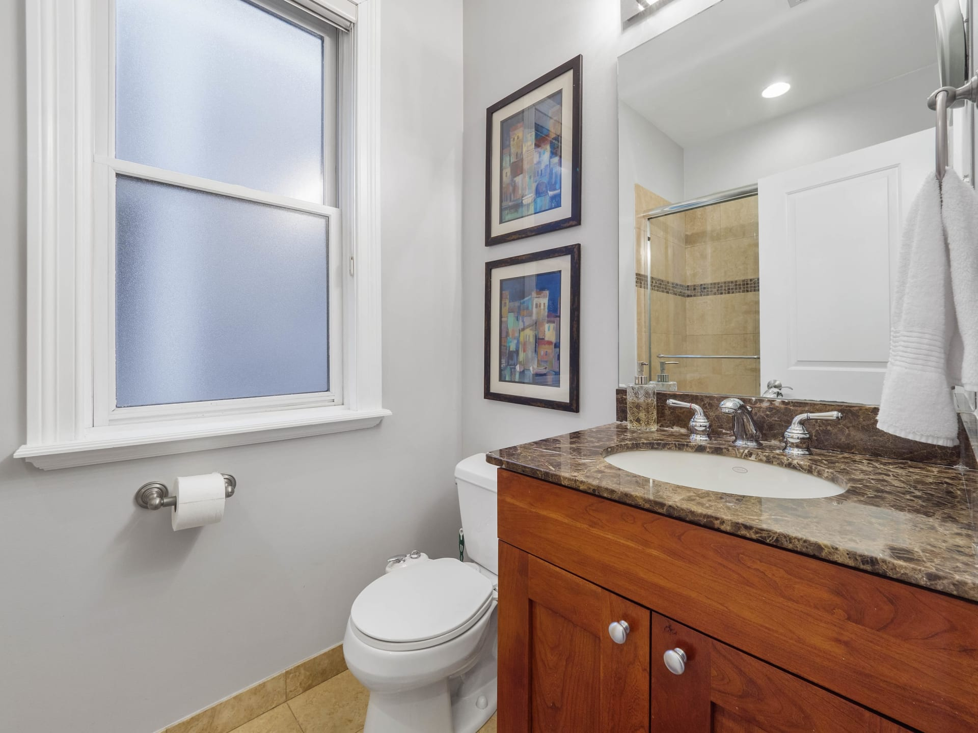 1848 N Halsted St, #3 photo