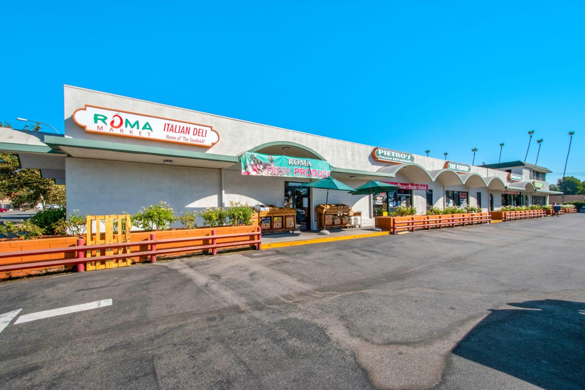 918 N. Lake Ave., Pasadena photo