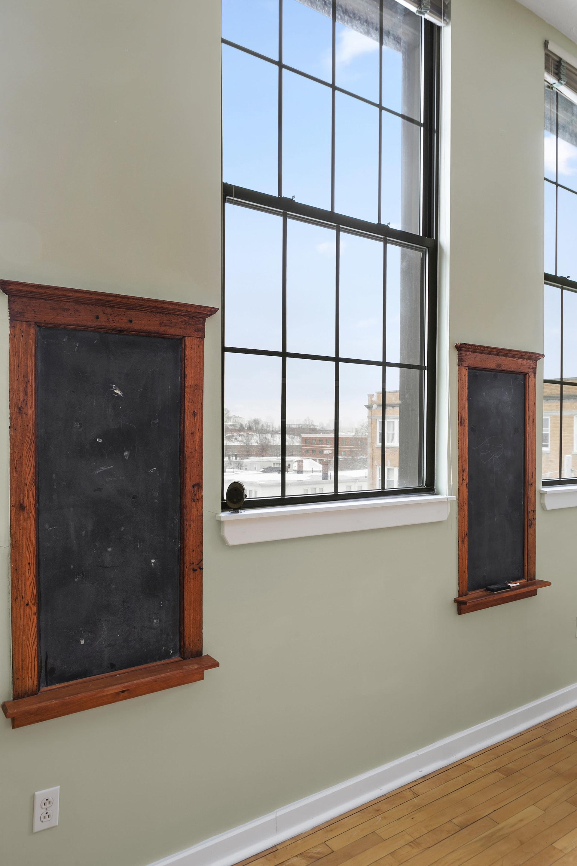 Prattville Schoolhouse Loft photo