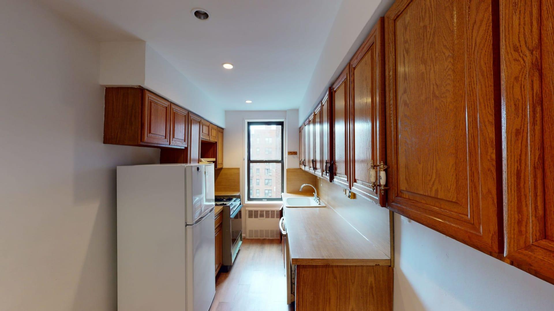 33-46 92nd Street Unit 4S photo