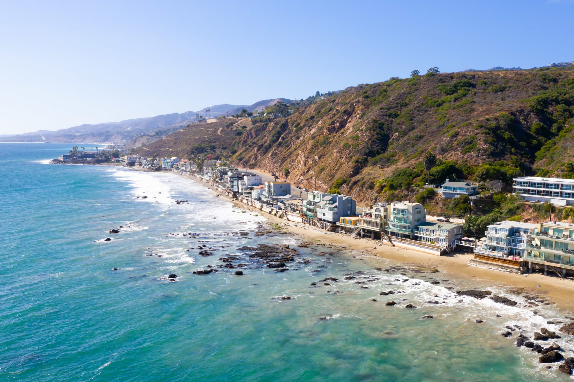 20638 Pacific Coast Hwy photo