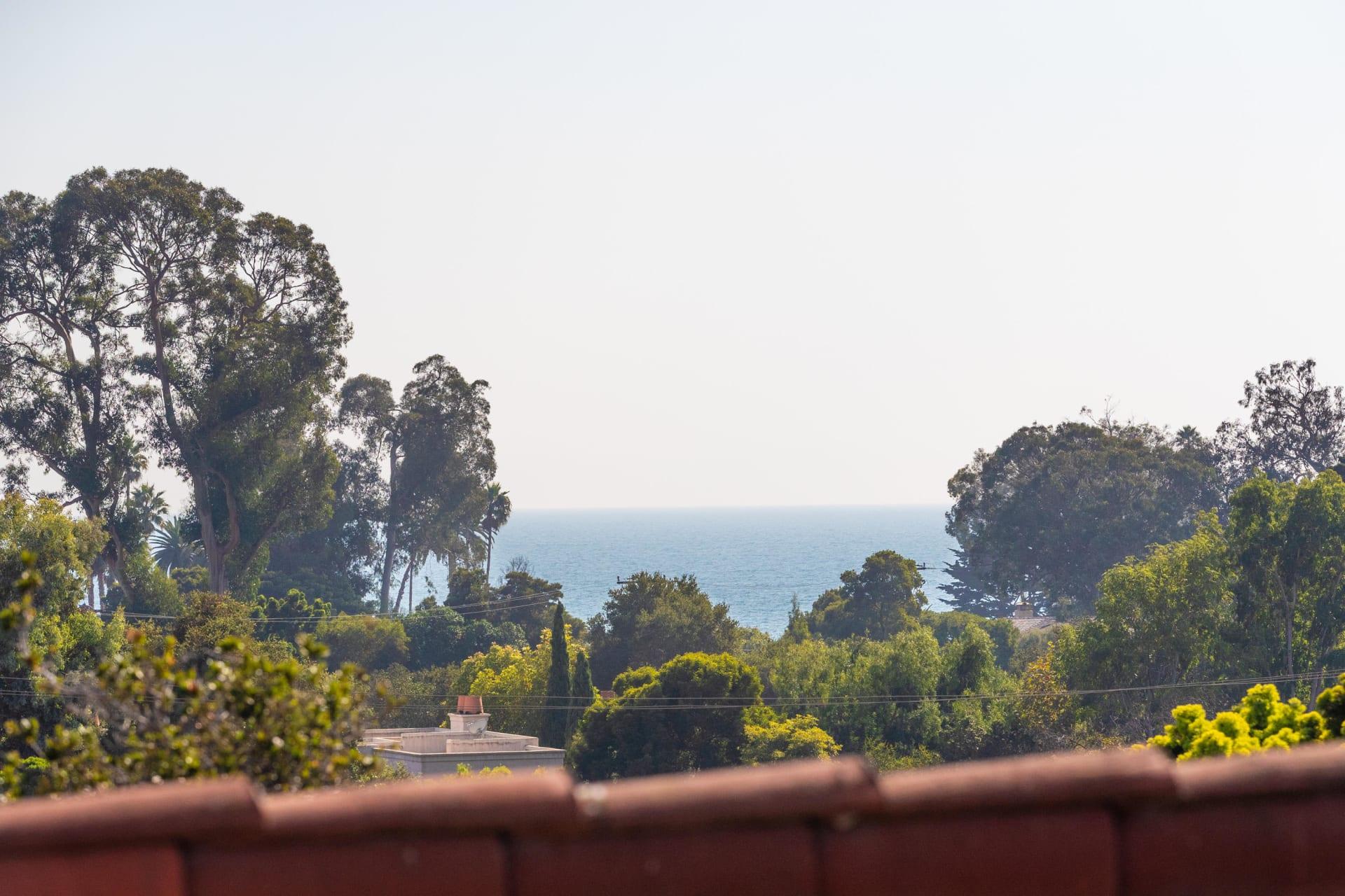 1284 Coast Village Cir photo