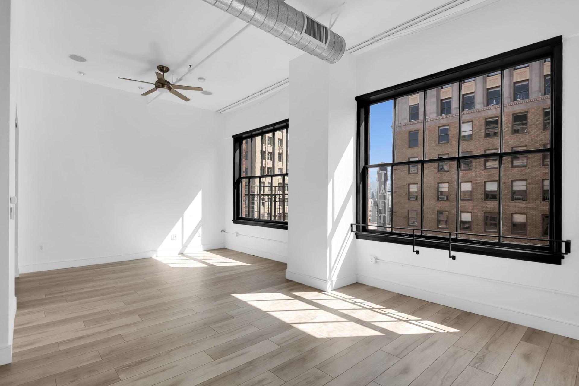 1645 Vine Street, Unit 705 photo