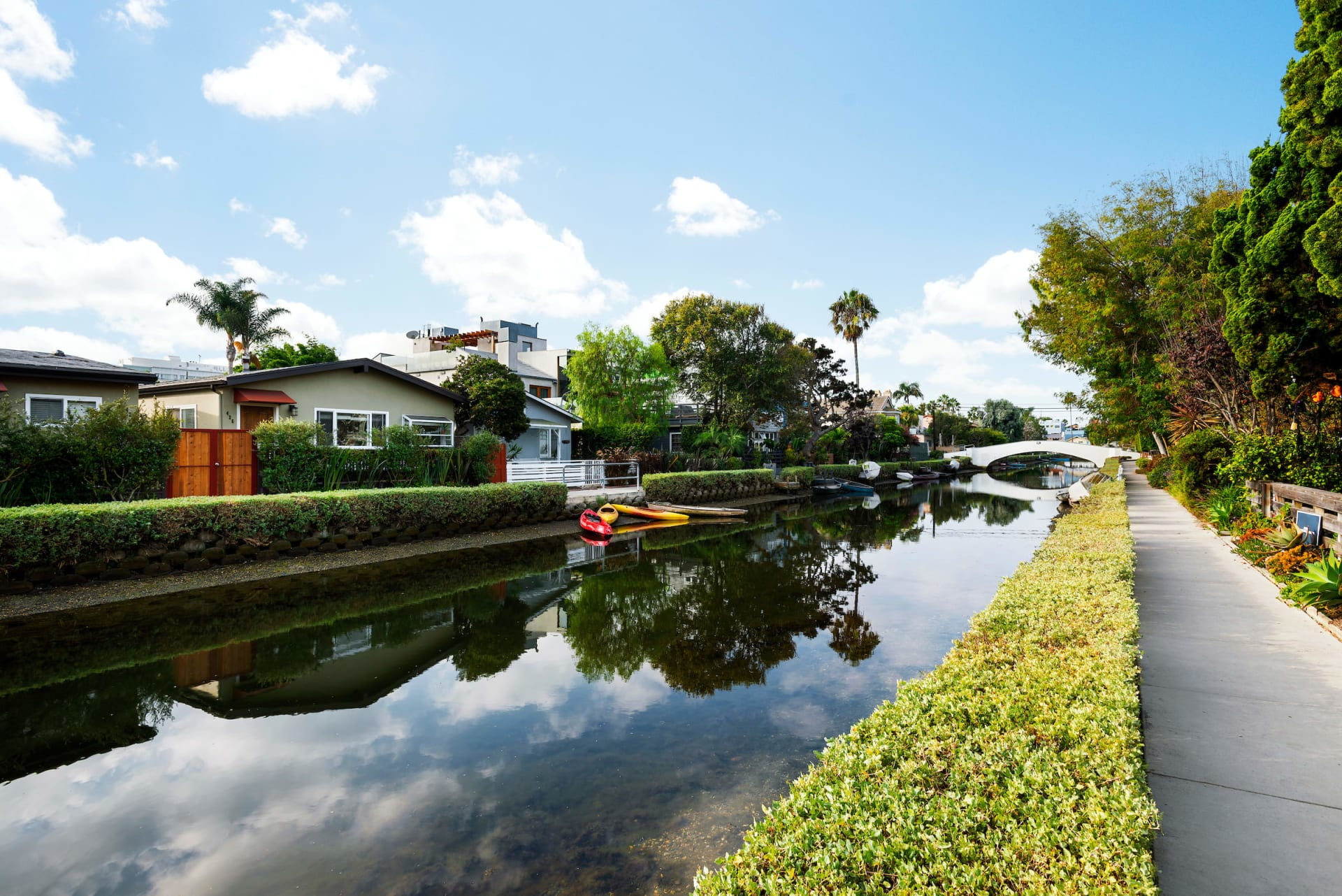 429 Sherman Canal photo