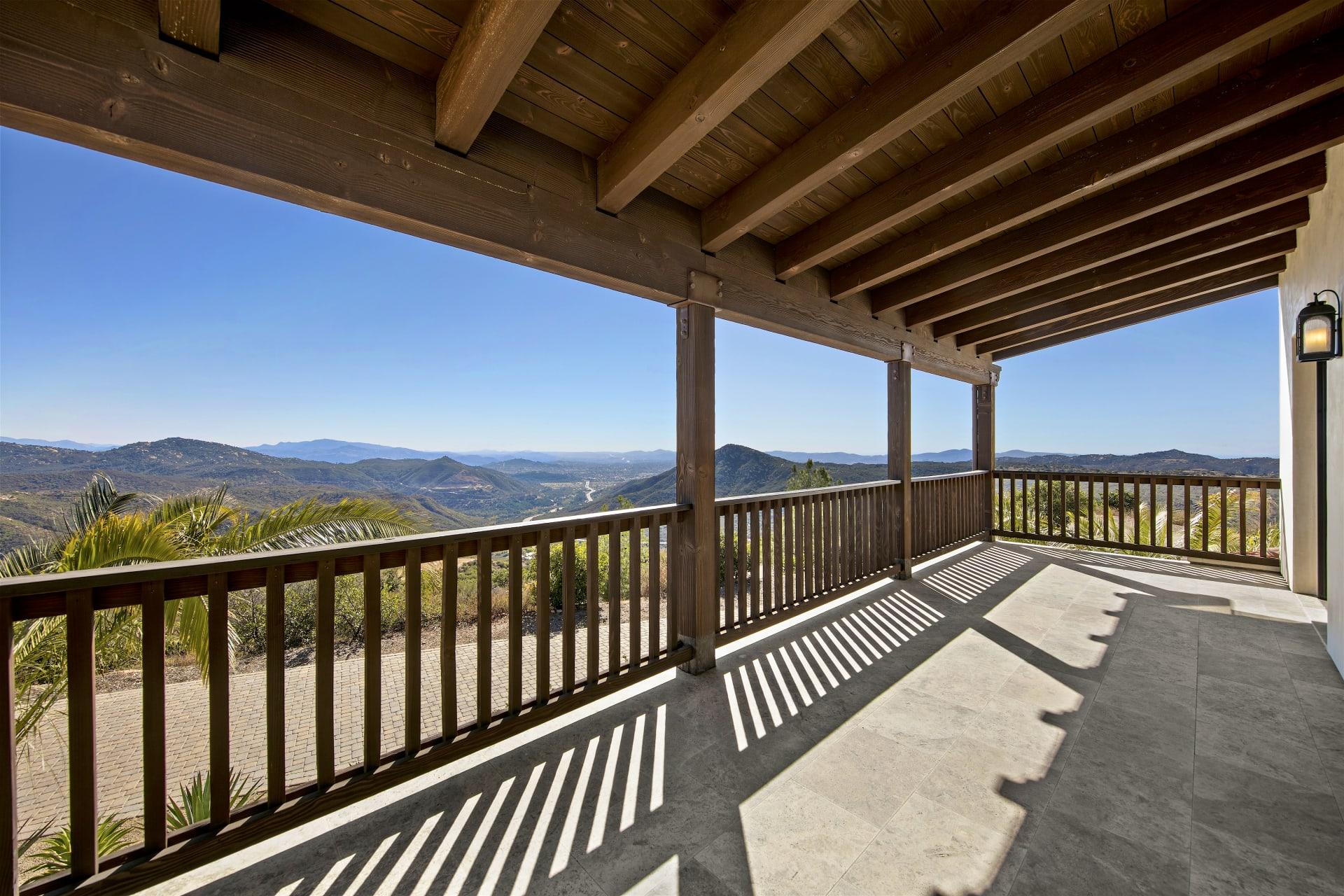 14304 Ridge Ranch Road photo
