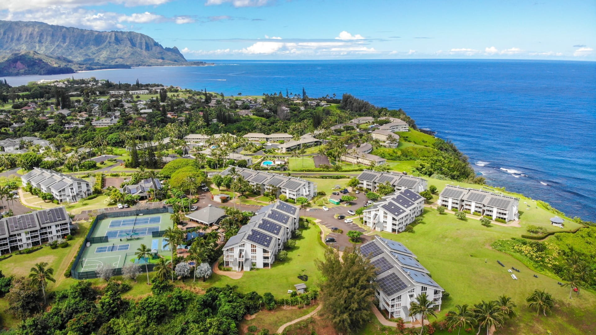 Kauai's Sheraton and the Cliffs Gear Up for April 5 Reopening