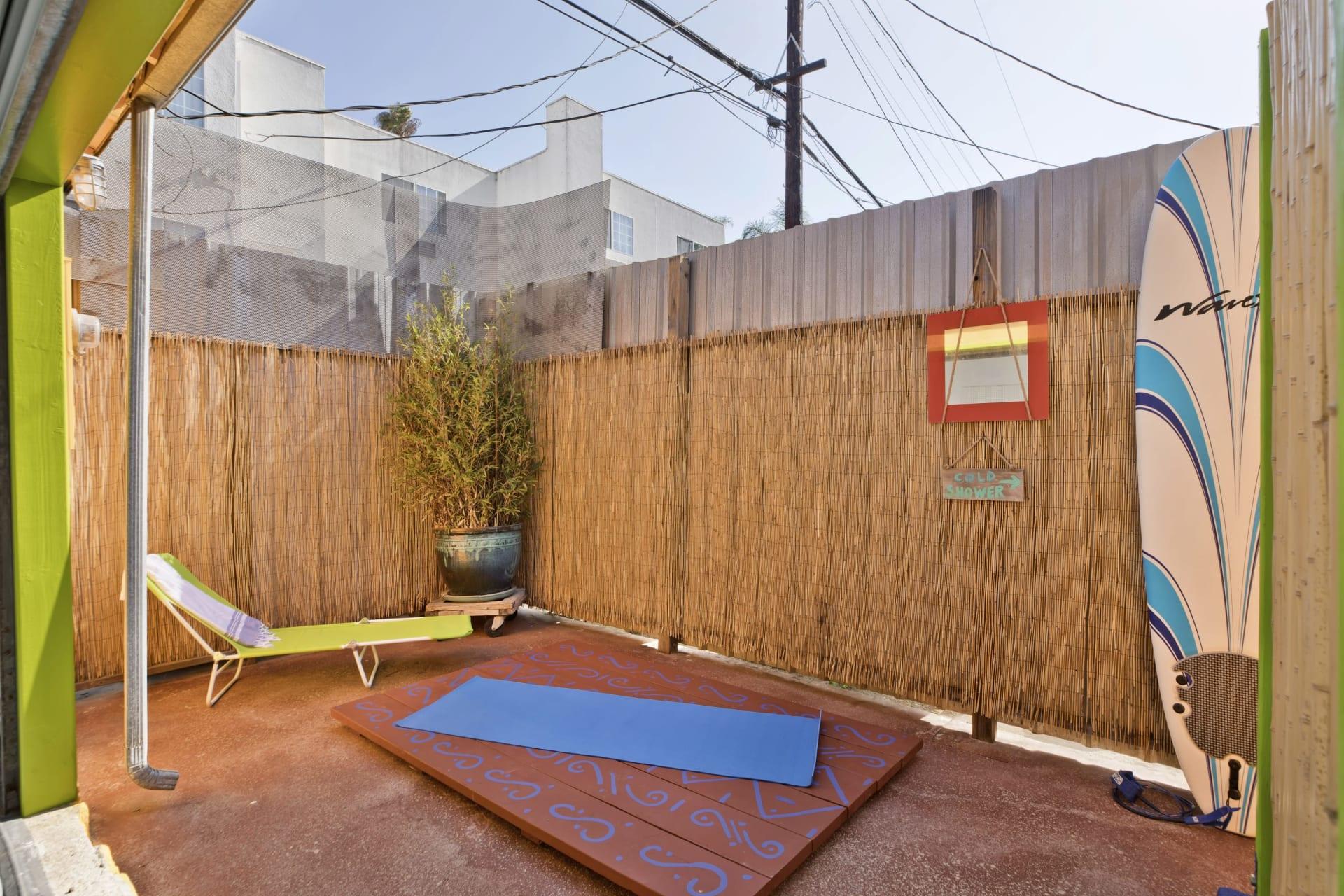 708 Marr Street photo