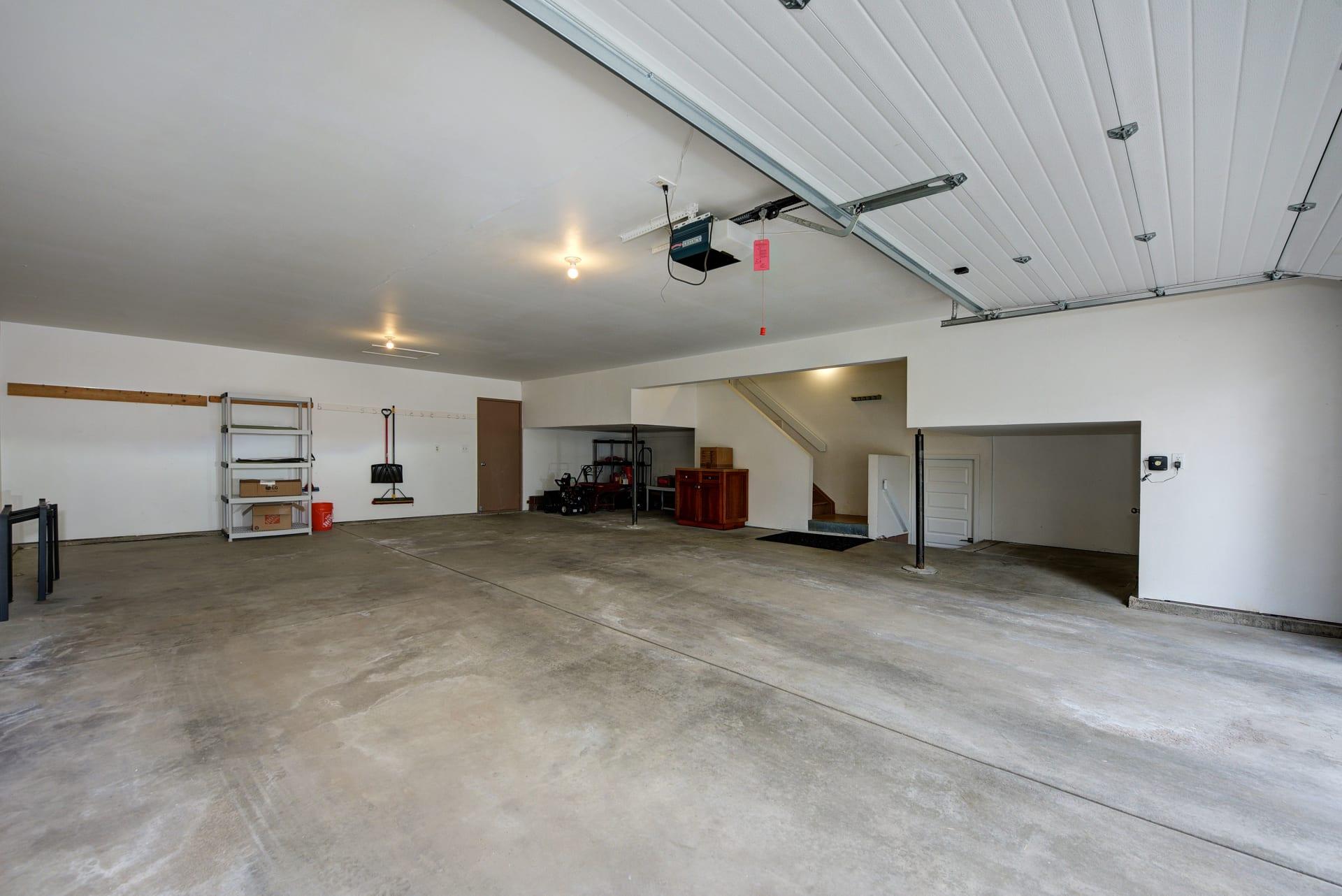 3830 Norwood Court photo