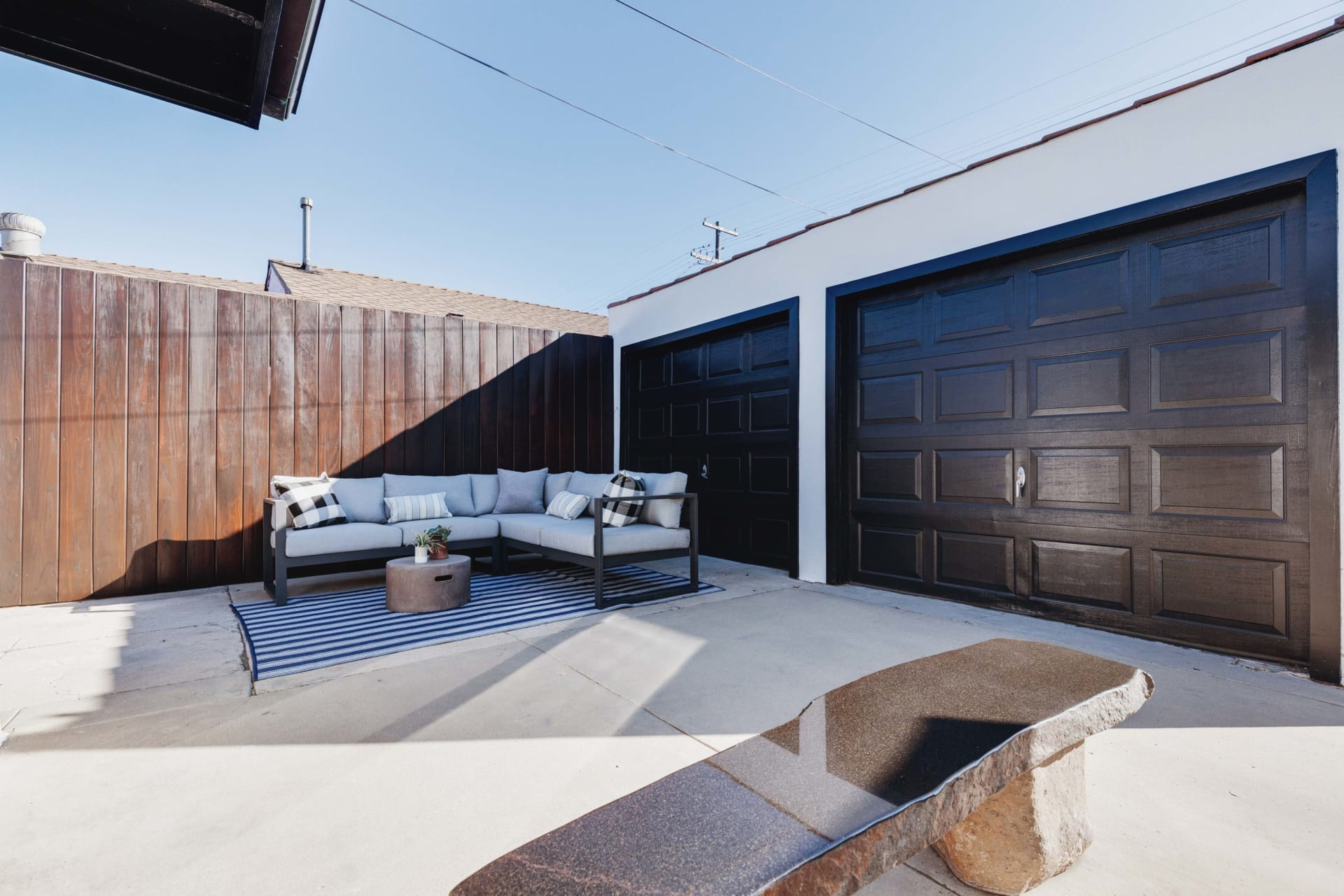 3422 Hollydale Drive photo