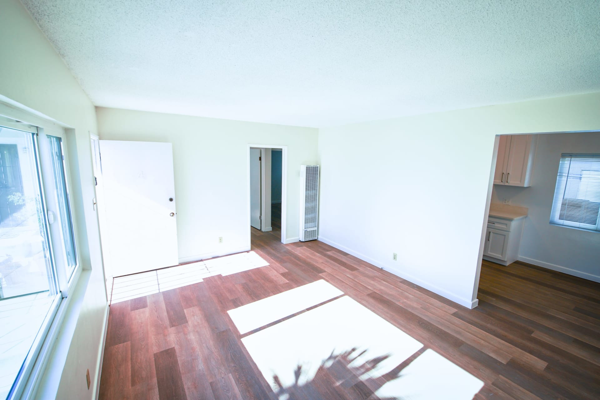 LEASED - 17325 S Denker Ave #A photo