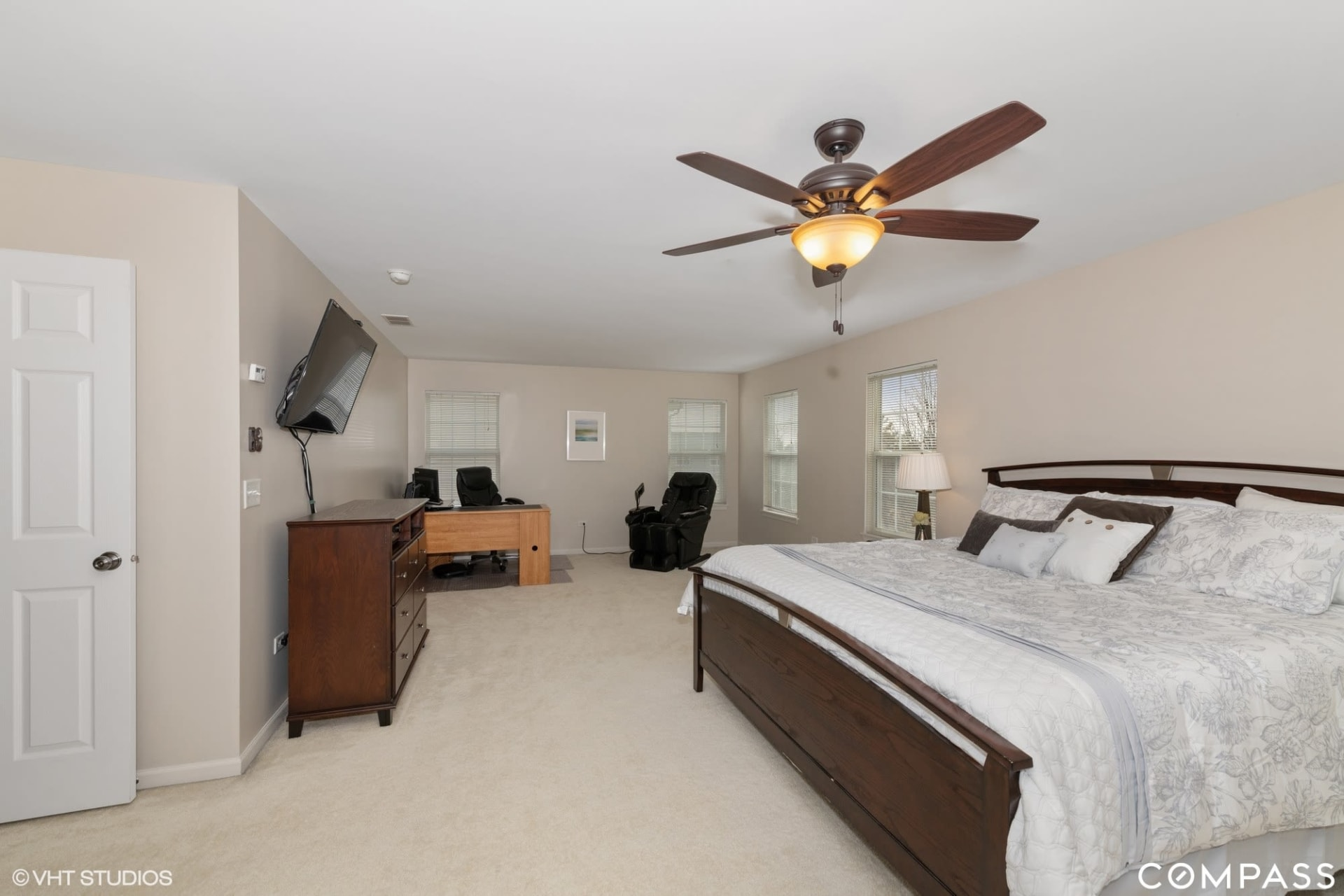 2916 Forest Creek Ln photo