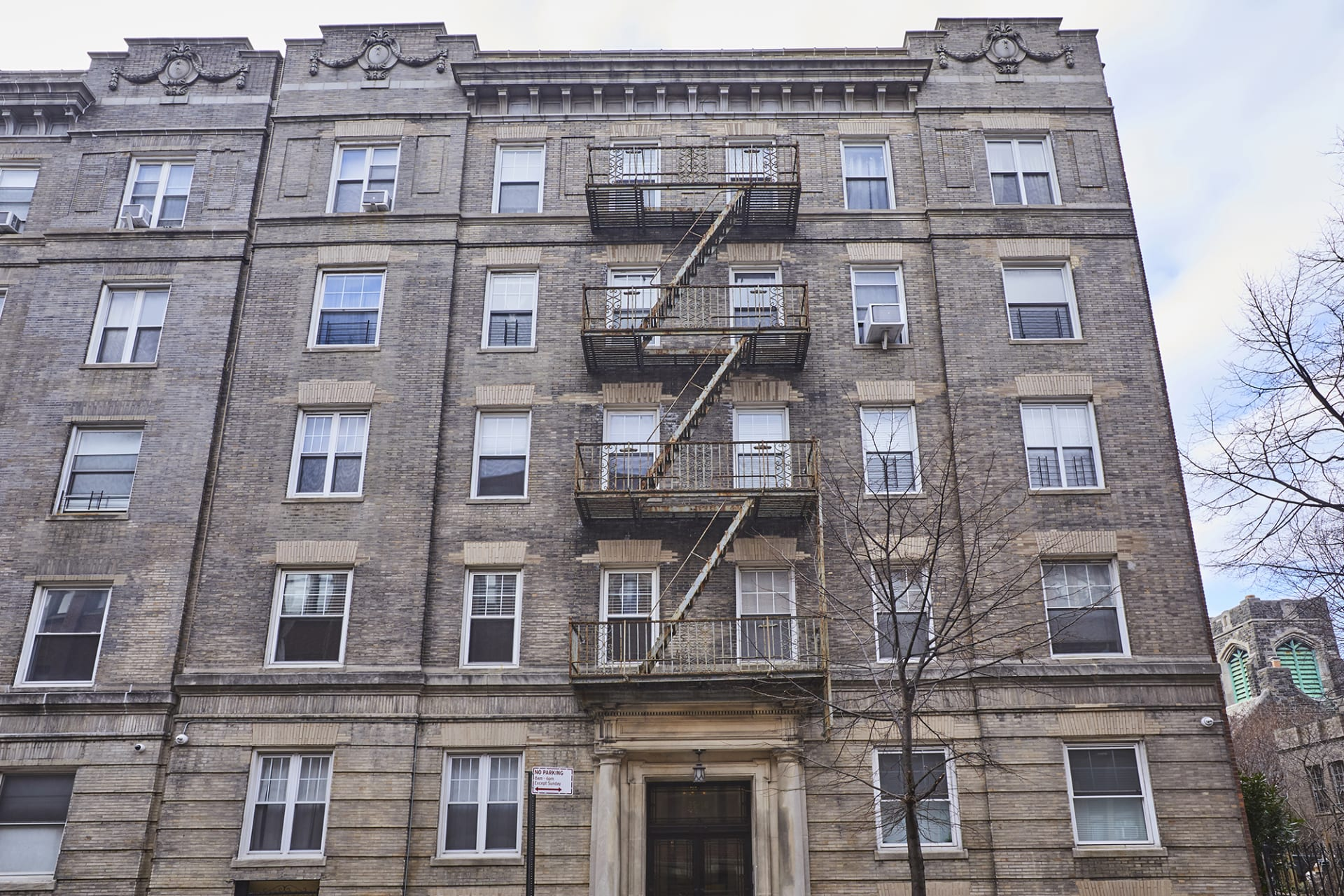 35-16 82nd Street Unit 22 photo