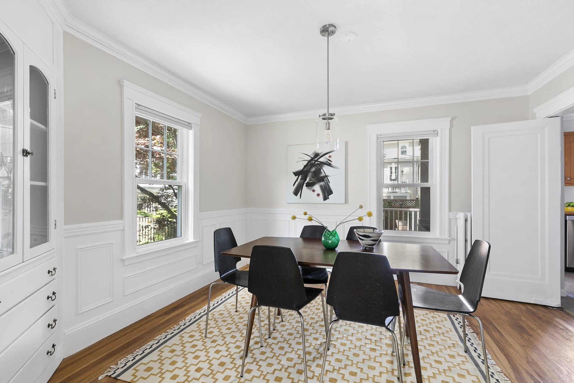 83 Scituate Street—Arlington Single-Family photo
