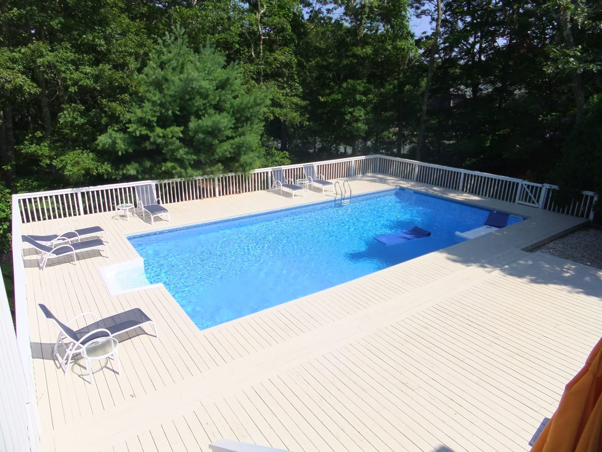 Updated with Pool, Spa, Tennis, and Basketball