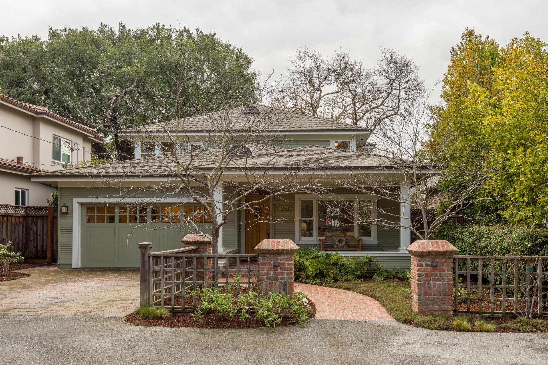 1341 Sherman Ave photo