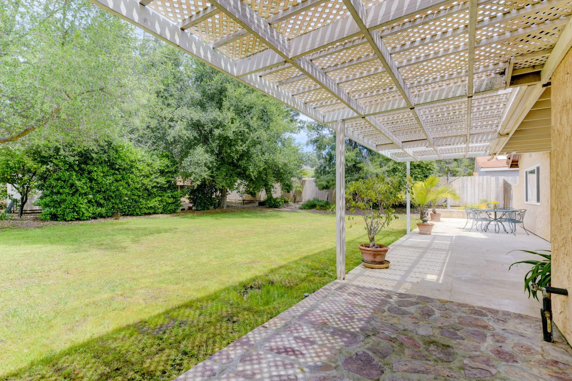 14136 Durhullen Drive photo