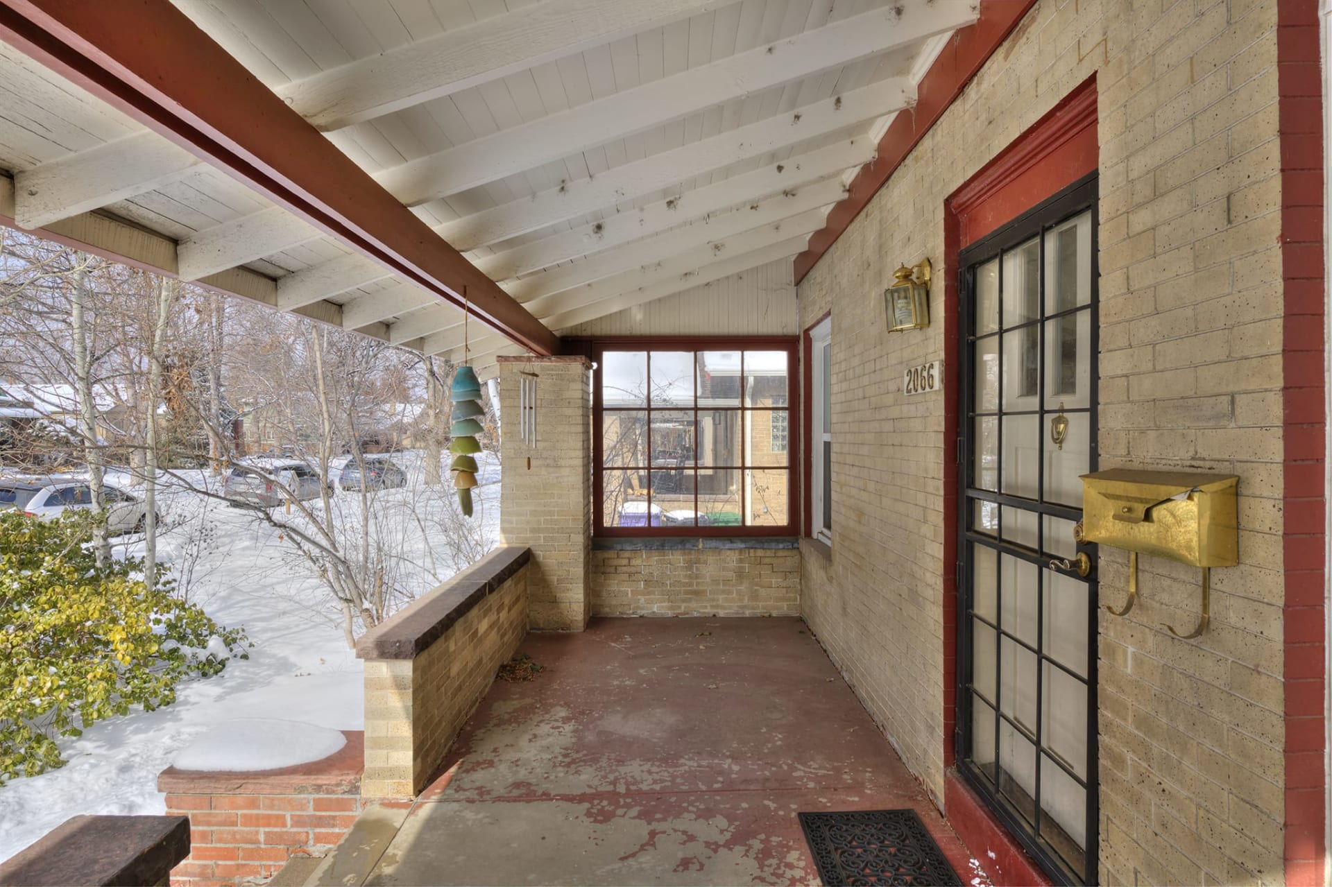 2066 Hudson Street photo