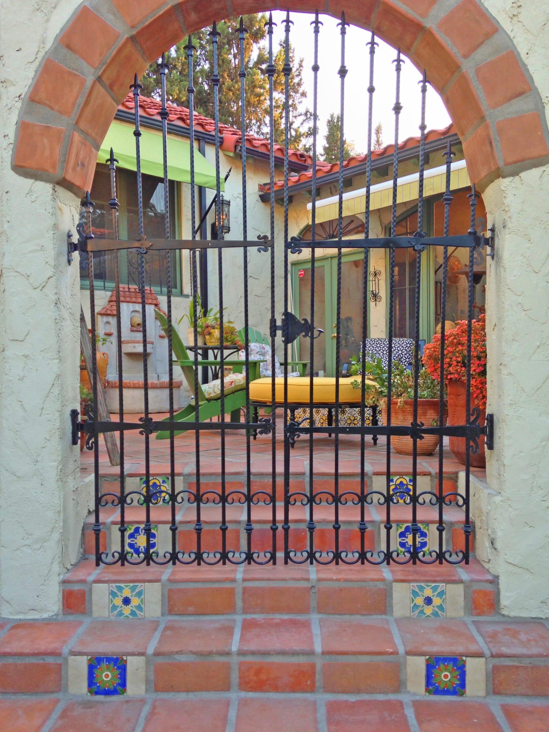 1830 Verdugo Vista Dr photo
