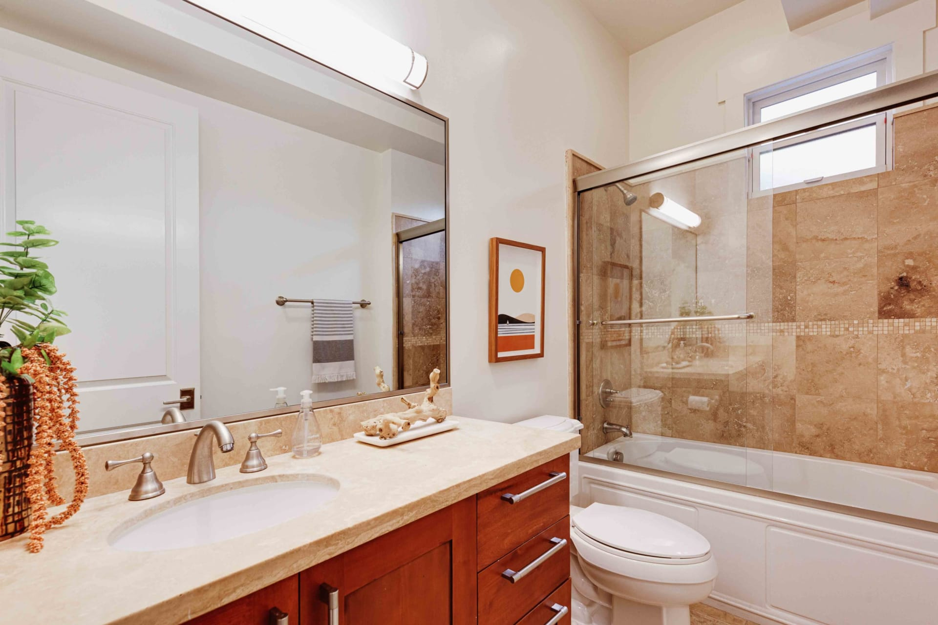 2020 Holly Dr #10 photo
