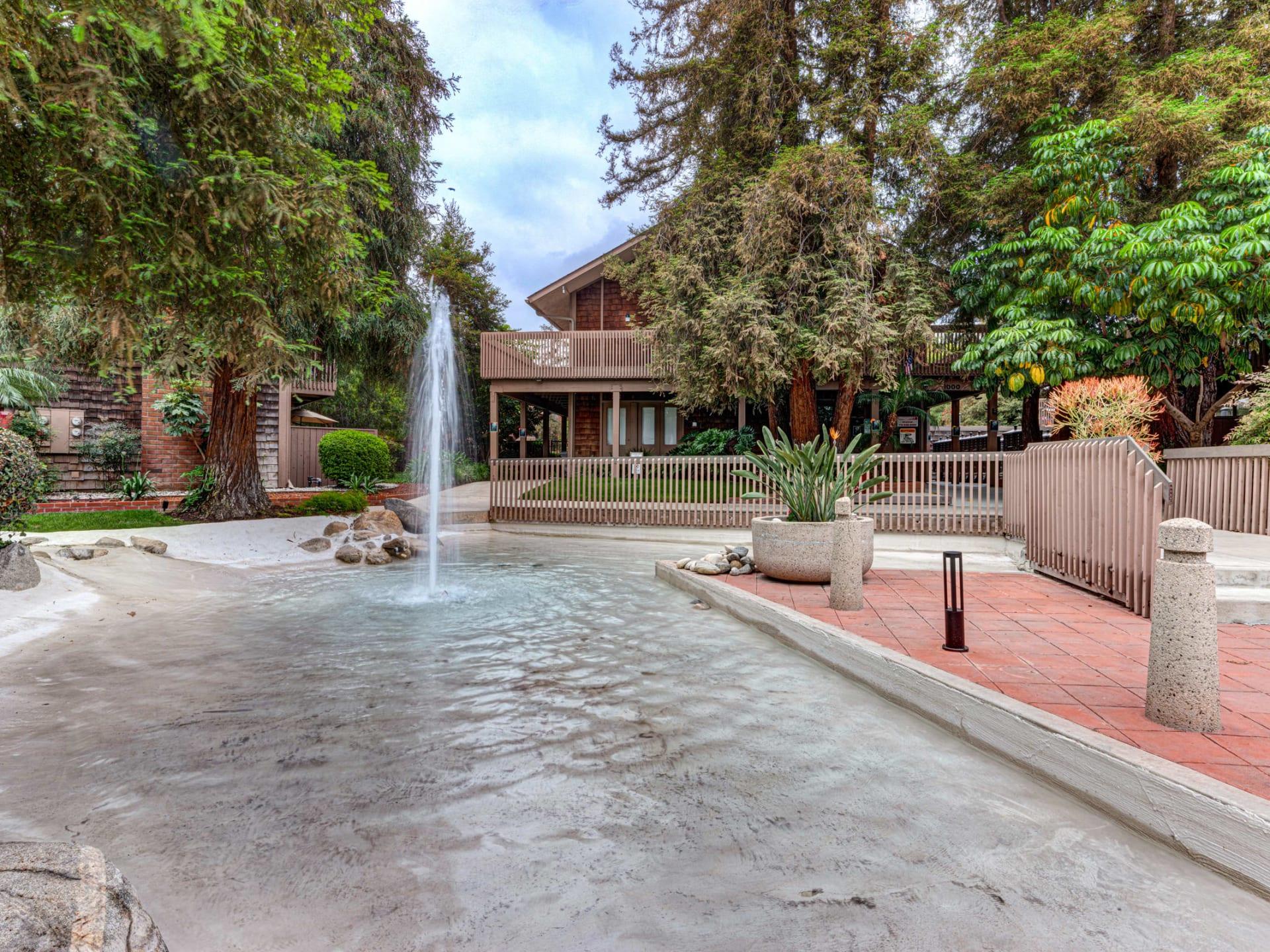 1088 Cabrillo Park Dr. Unit D photo