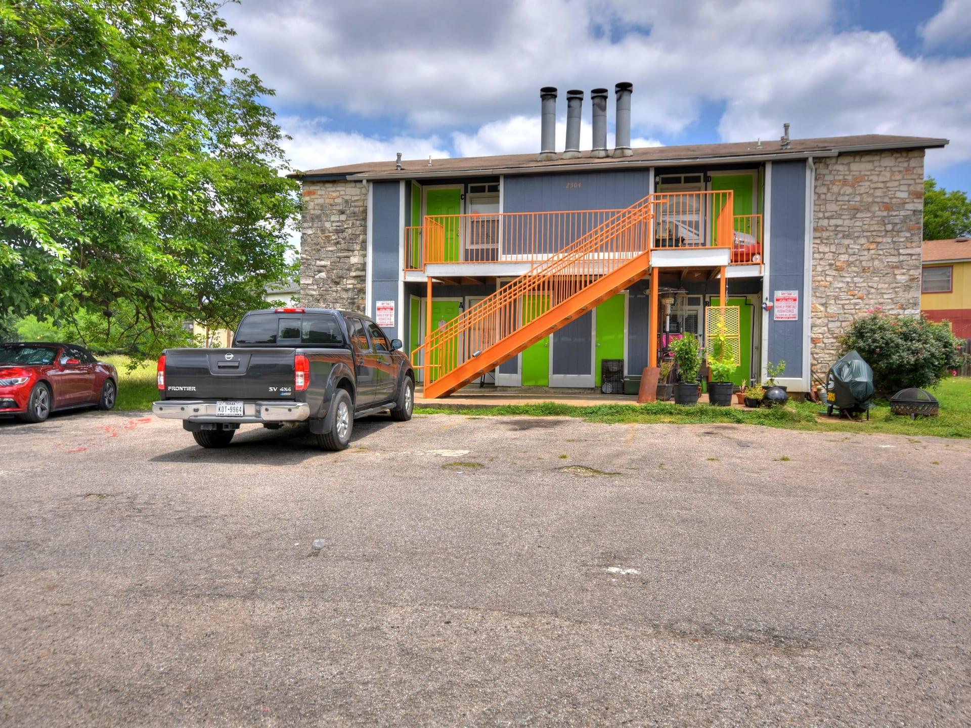 South Austin Multiplex  photo