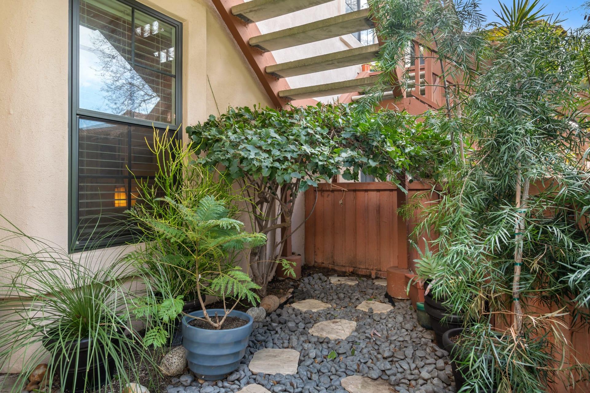 4059 Carmel View Rd, #31 photo