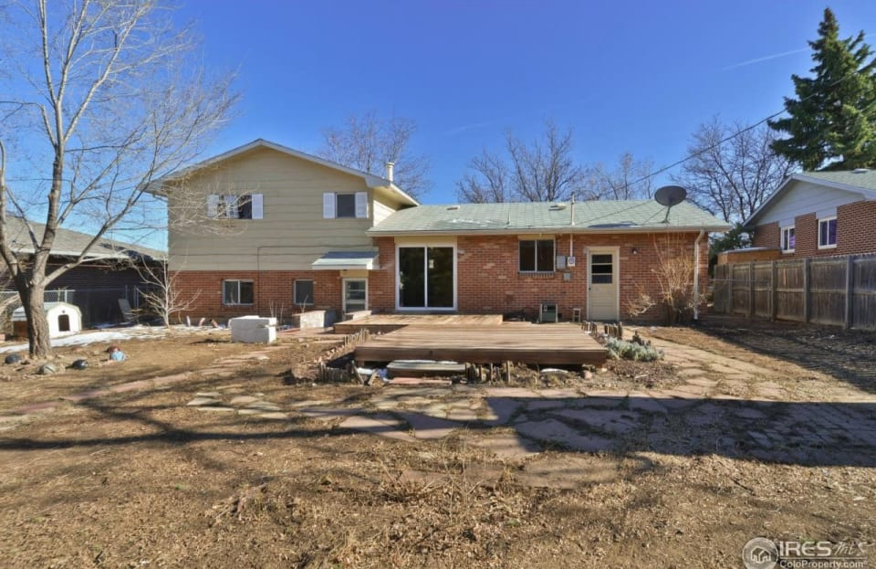 4035 Darley Ave preview