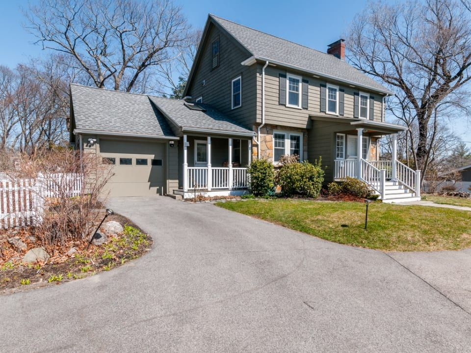 20 Intervale Rd preview