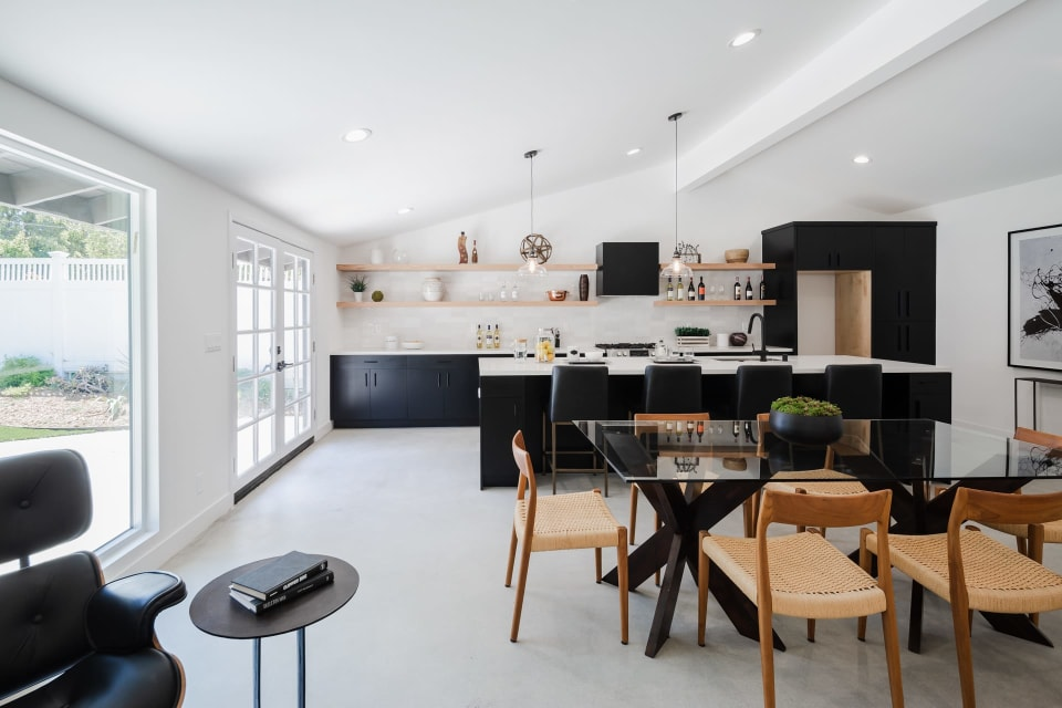1175 Coventry Drive preview