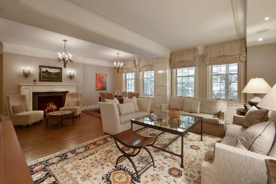 50 W 67th St, #3AB preview