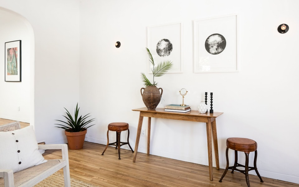 538 Westminster Ave preview