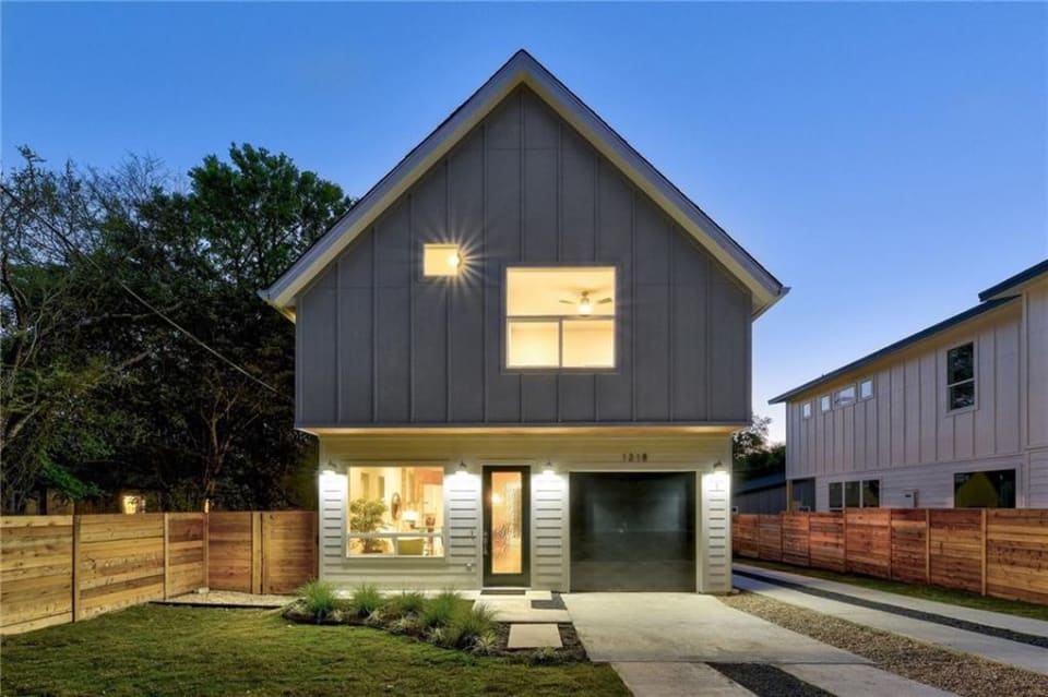 1218 Eleanor St, #1 preview