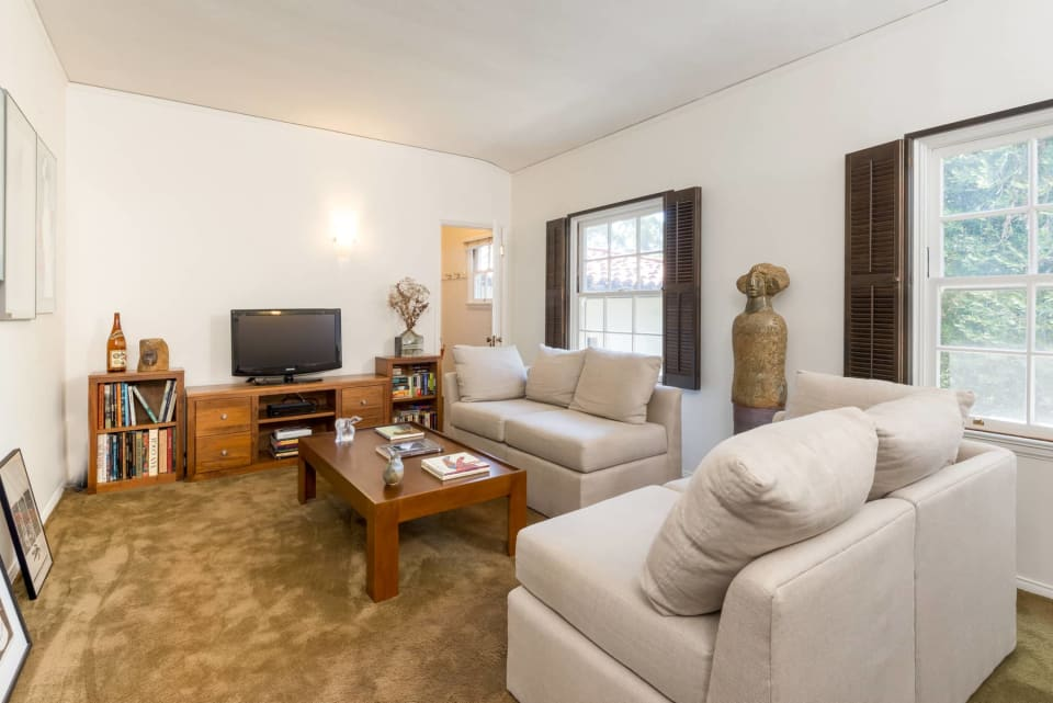 10966 Strathmore Dr, #8 preview