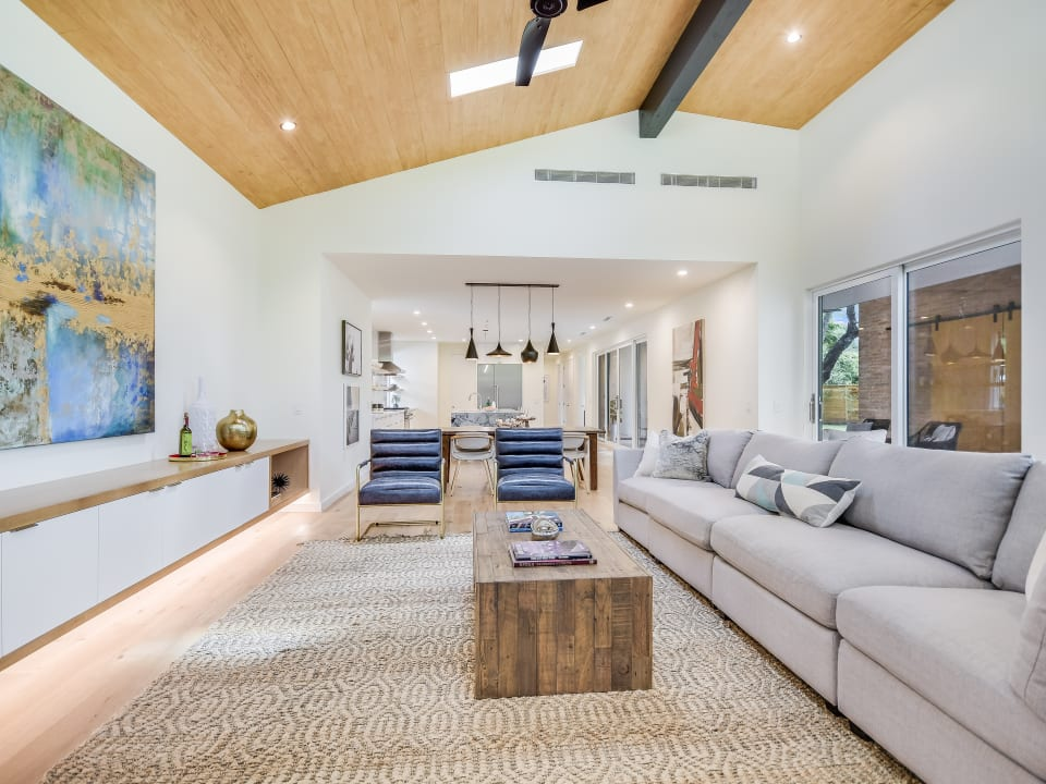 4005 Knollwood Dr preview