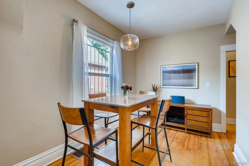 Red Brick Baker Bungalow - Blocks From South Broadway Restaurants! preview