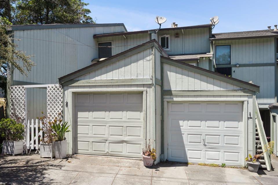 195 Santa Clara Ave Apt 2 preview