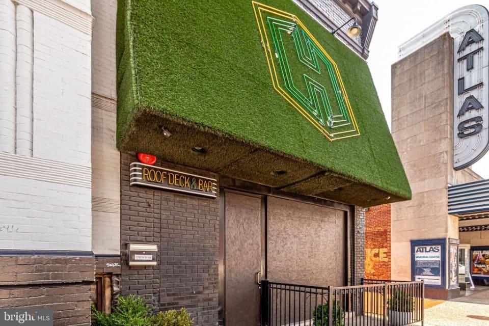 1325 Linden Court NE preview