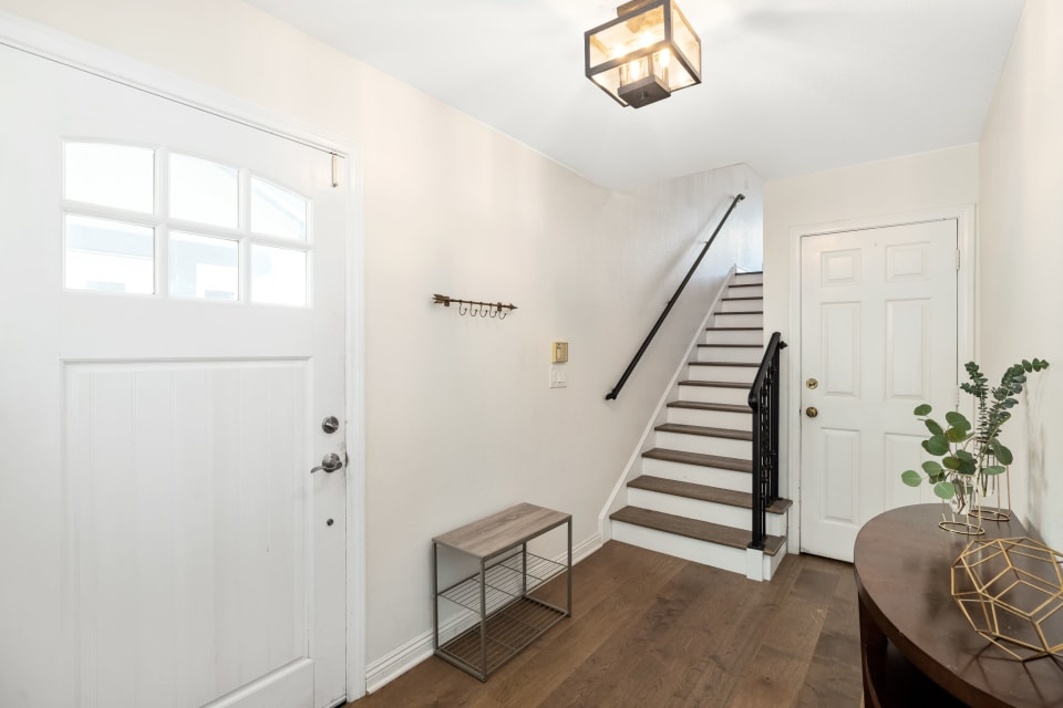 1711 Axenty Way  preview
