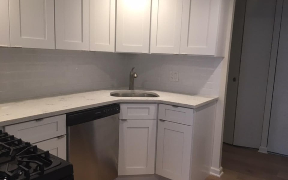 1326 Spruce St, #1203 preview
